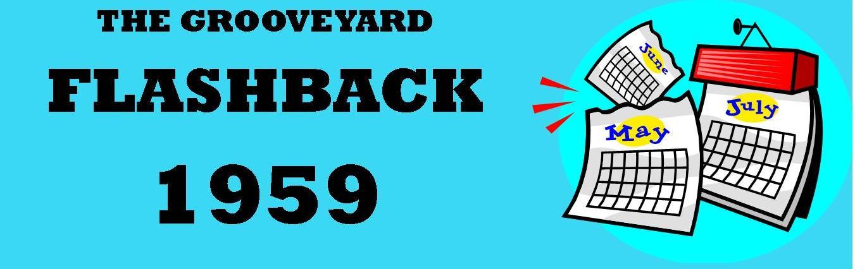 Grooveyard - Grooveyard