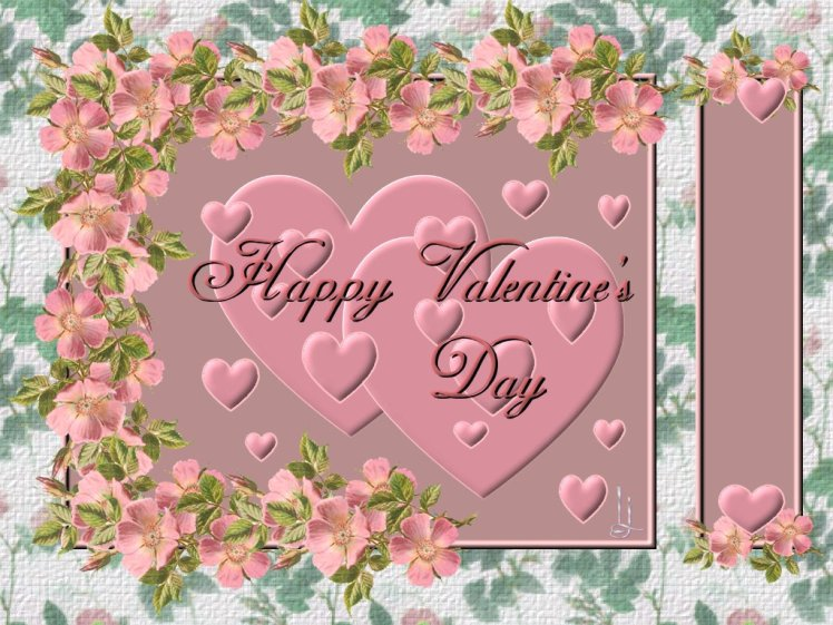 happy_valentines_day-12626