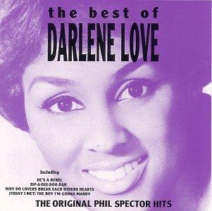 album-the-best-of-darlene-love