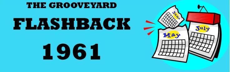 Flashback 1961