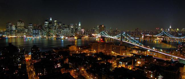 new-york-skyline-at-night-thumbnail