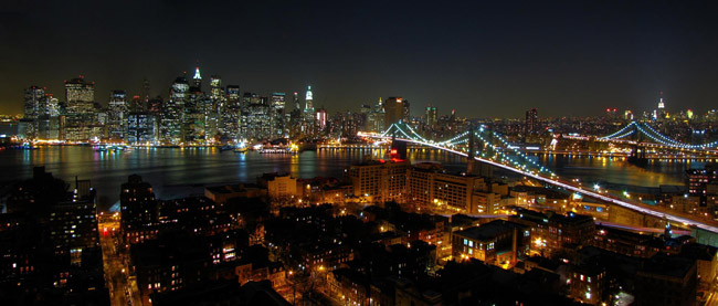 new-york-skyline-at-night-thumbnail