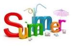 summer2