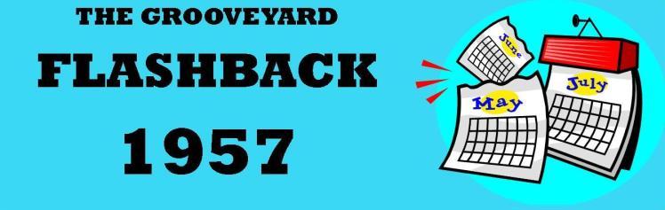 Flashback 1957