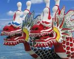 Hong-Kong-Dragon-Boat-Festival