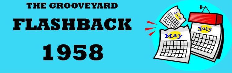 Flashback 1958