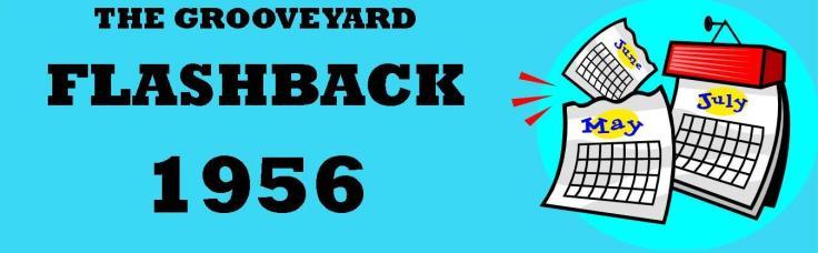 Flashback 1956