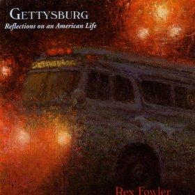 Fowler Gettysburg