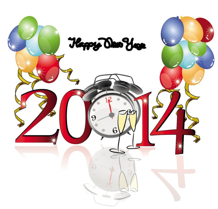 happy-new-year-20142