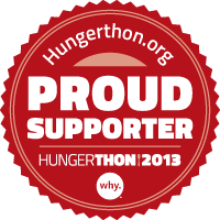 HThon supporter