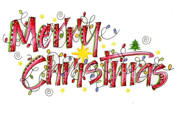 merry-christmas4