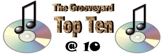 Top Ten Logo 2014