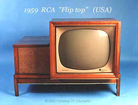 1959-RCA-Fliptop-OPEN