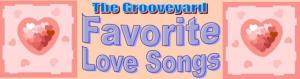Love Songs Survey