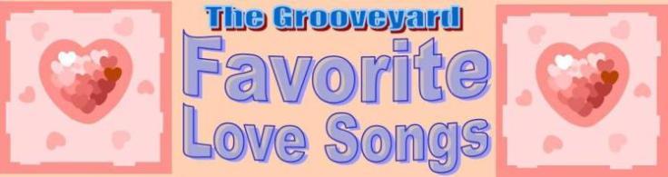 Love Songs Survey