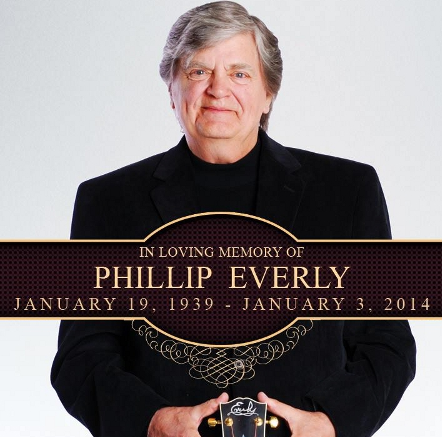 phil_everly_memory