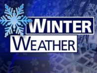 Winter-Weather-Graphic-e1356377428538