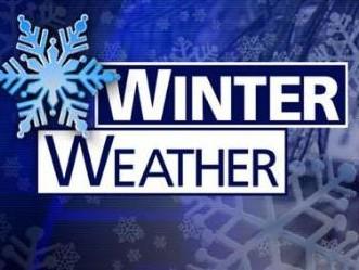 Winter-Weather-Graphic-e1356377428538