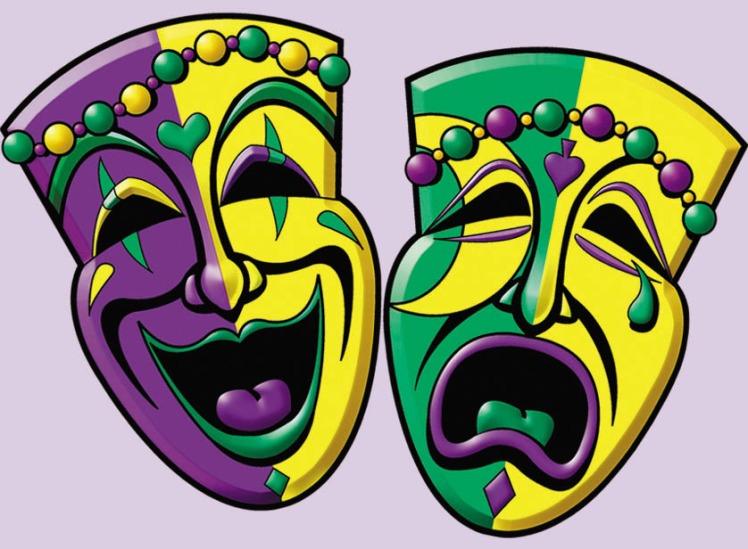 Mardi-Gras-Masks-new-orleans-10042114-838-616
