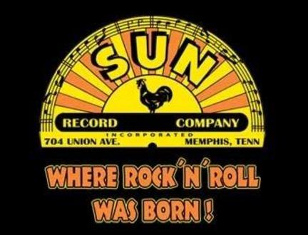 sun-records-bigjpg