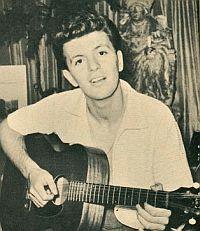Dion 1963-April-SixteenMag-200