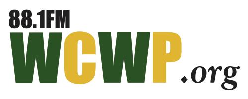 WCWP logo new