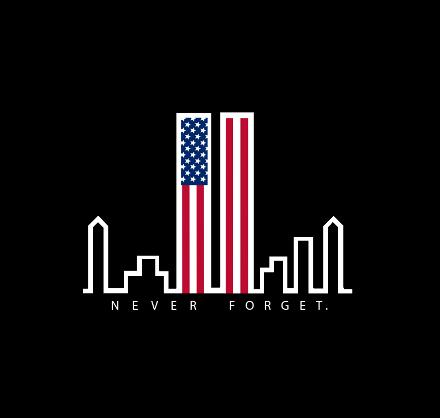 9-11 logo_440