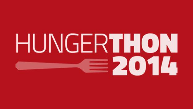 hungerthon-2014