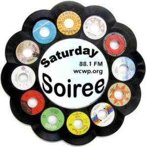 SatSoiree logo