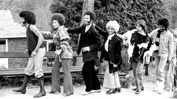 sly--the-family-stone-5245c26dce9c3