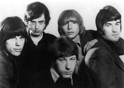 Yardbirds_including_Page