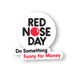 Red_Nose_Day_2011.svg