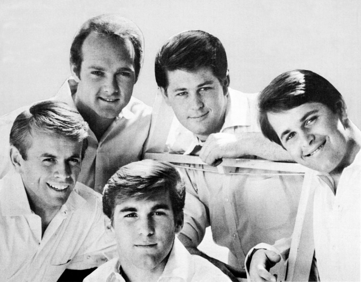 The_Beach_Boys_(1965)