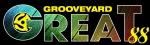 GROOVEYARD 88_FINAL 2