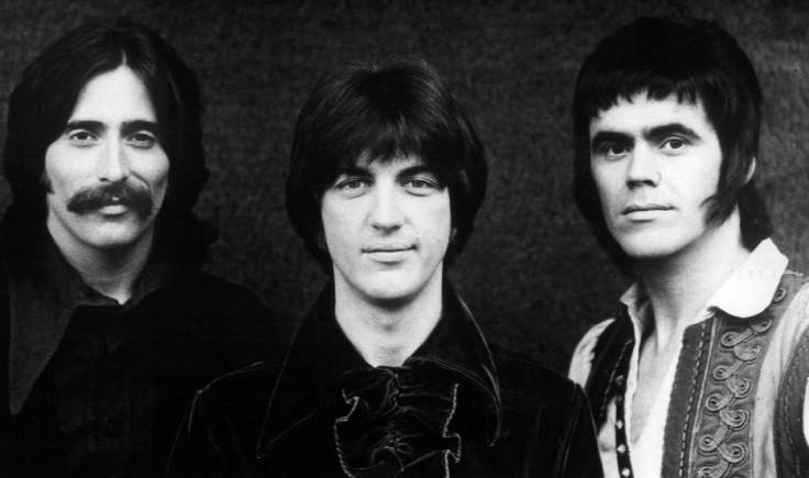 Three_Dog_Night_1969