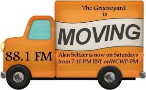 moving rev