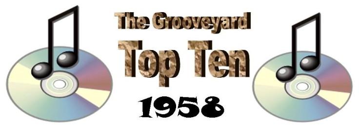 Top Ten 1958