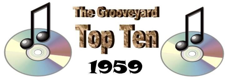 Top Ten 1959