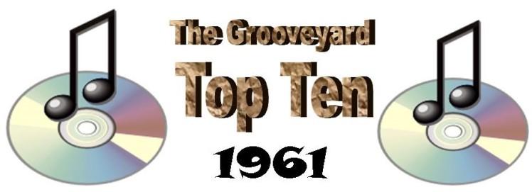Top Ten 1961