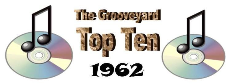 Top Ten 1962