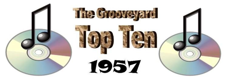 Top Ten 1957