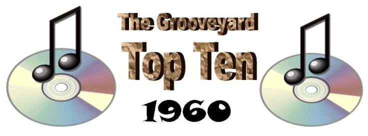 Top Ten 1960