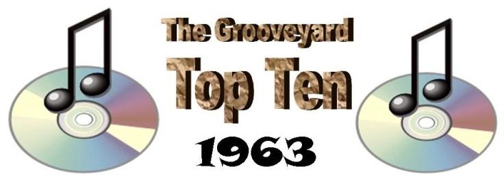 Top Ten 1963