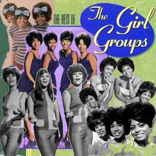 girl group 2