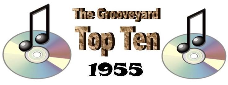 Top Ten 1955