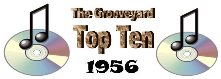 Top Ten 1956