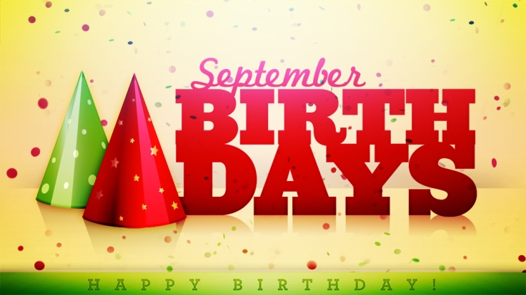 birthdays_september