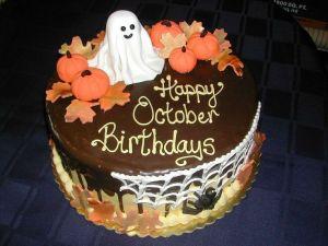 oct-birthdays