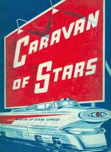 dick-clark-caravan